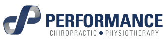Performance Chiropractic + Physiotherapy Relaunches Under New Name Whilst Maintaining Outstanding Treatments And Services