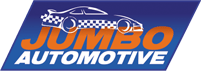 European Auto Repair In South Florida Jumbo Automotive Is Trusted By Automobile Owners