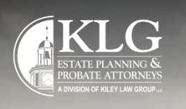 Estate Planning Attorney In Andover, Massachusetts For Relevant Estate Plans For Any Situation