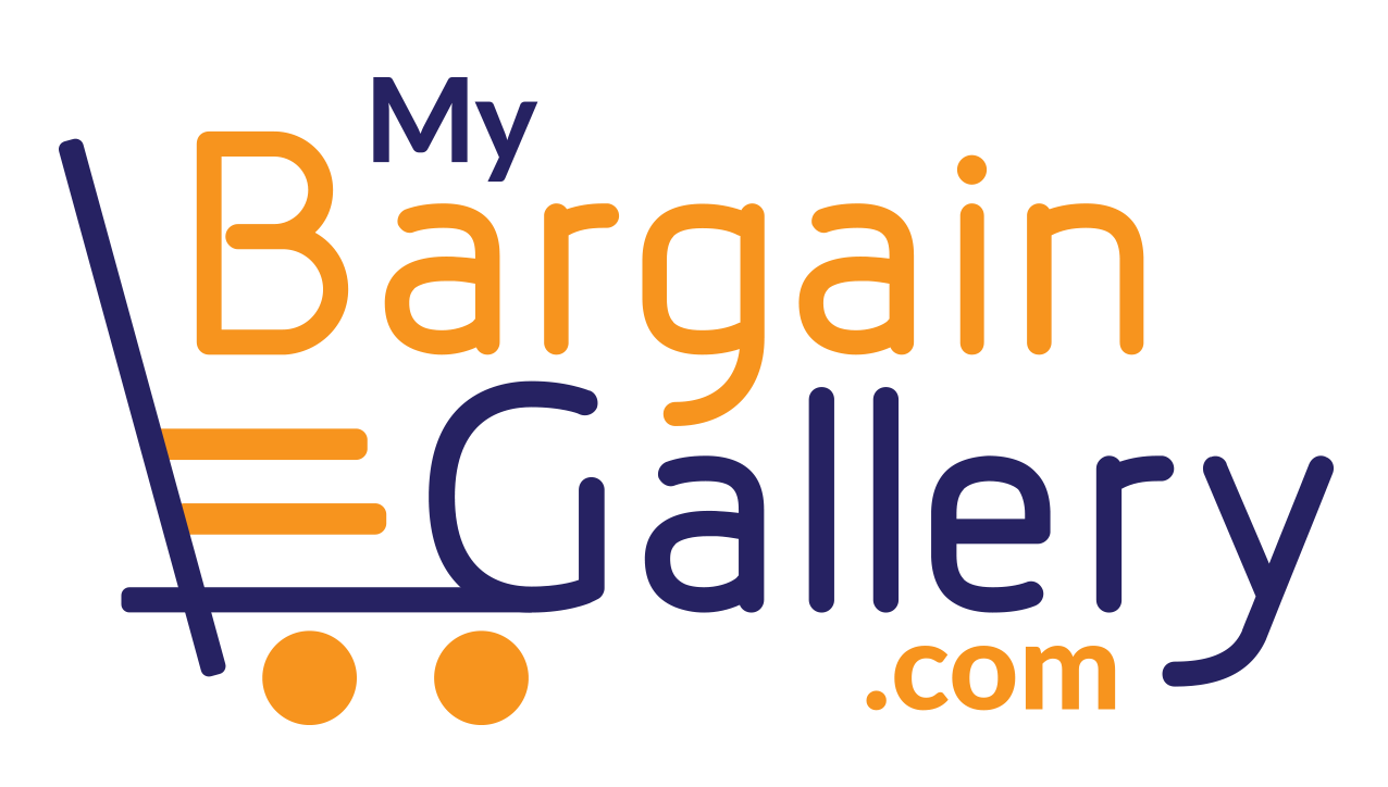 New Online Store MyBargainGallery.com Launches with Quick Checkout, Vast Range of Deals