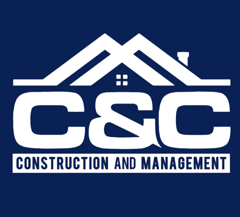 C&C Construction & Management is a Reputable Residential Roofing Contractor in Naperville, IL