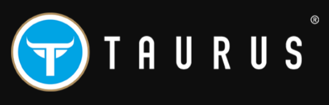 Taurus Marketing Expands Its Services to Offer Personal Branding Solutions to Clients