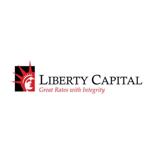 Liberty Capital Services Announces Top Reasons Why Homeowners Refinance