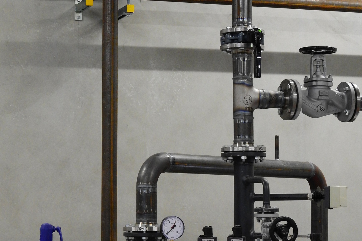 Water Line Replacement Services Are Available in Lake Stevens, WA