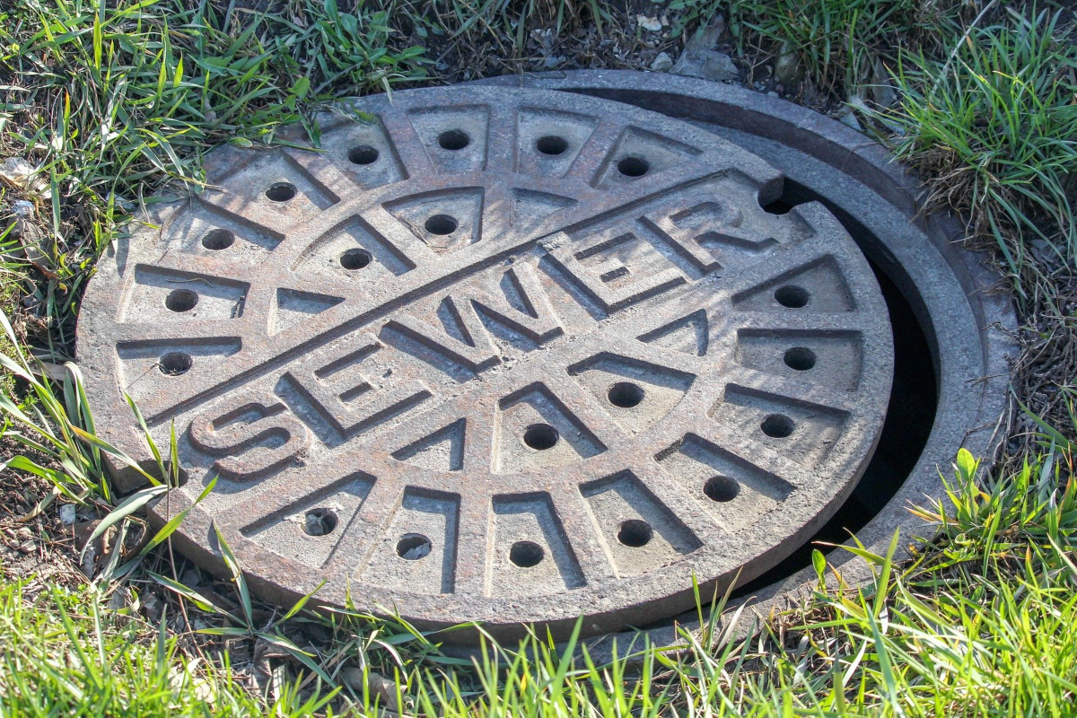 Sewer Line Repair Services Are Available in Lynnwood, WA