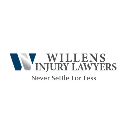 Willens Law Offices Is Offering A Free Consultation