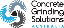 Concrete Grinding Solutions is Offering Superior Quality Polished Concrete Solutions in and Around Melbourne