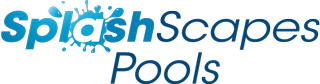 SplashScapes Pools of Canton, Ohio Launches a Beautiful New Website to Showcase its Business