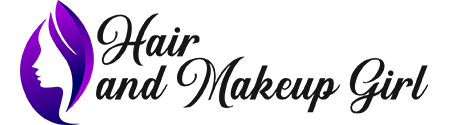 Hair and Makeup Girl Offers Excellent Makeup Tips and How to Use Hair Products