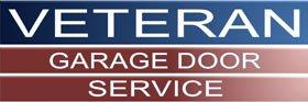 Veteran Garage Door Repair is a Reliable Garage Door Repair Company in Garland, TX
