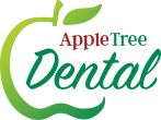 Top Dentist in Rexburg, ID, Apple Tree Dental - Rexburg Dentist Announces New Patient Special Offers