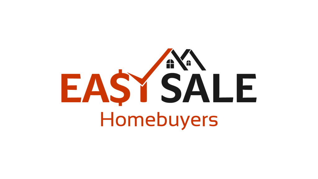 Tampa, FL Residents Have a Legitimate Option for Selling a Home Quickly