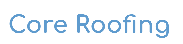 Hartford Roofing Marks A Dozen Years Of Expertise In The Roofing Business