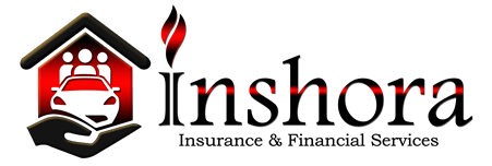 Inshora Group Insurance is Named the Best Homeowners Insurance Company in Sugar Land, TX