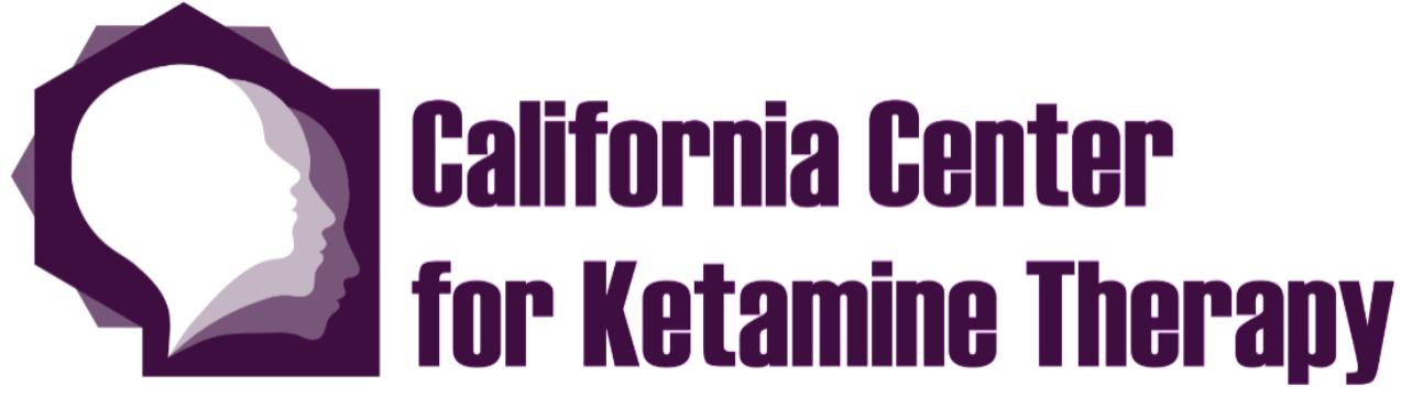 California Center for Ketamine Therapy - Ketamine Clinic Offers Ketamine Therapy in Los Angeles, CA