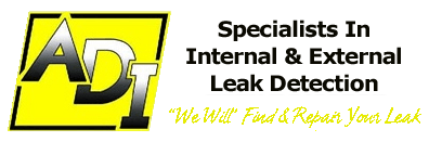 ADI Leak Detection, the Water Leak Detection Company in Buckinghamshire, UK Takes Steps to Meet Clients' Needs During Pandemic