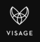 Visage - Cosmetic Skin, Botox, Laser & Facial Plastic Surgery & Dermatology Clinic Winnipeg Launches New Website