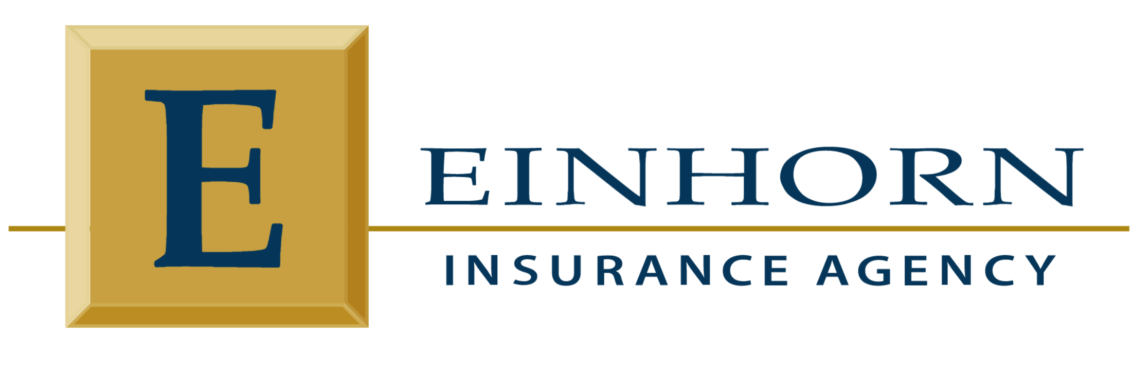 Einhorn Insurance Announces Extended Insurance Grace Periods on Homeowners Insurance and Other Policies in California