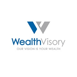 WealthVisory Pty Ltd Explains Single Touch Payroll, an ATO Initiative for Small Businesses