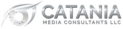 Tampa Business Leader Launches Catania Media Consultants