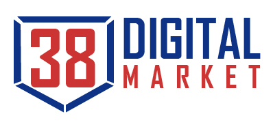 38 Digital Market, Reputed Chagrin Falls Digital Marketing Agency Acquires New Client, Sugar Pet Shop