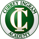 Private Boarding School Currey Ingram Academy Now Accepting Students