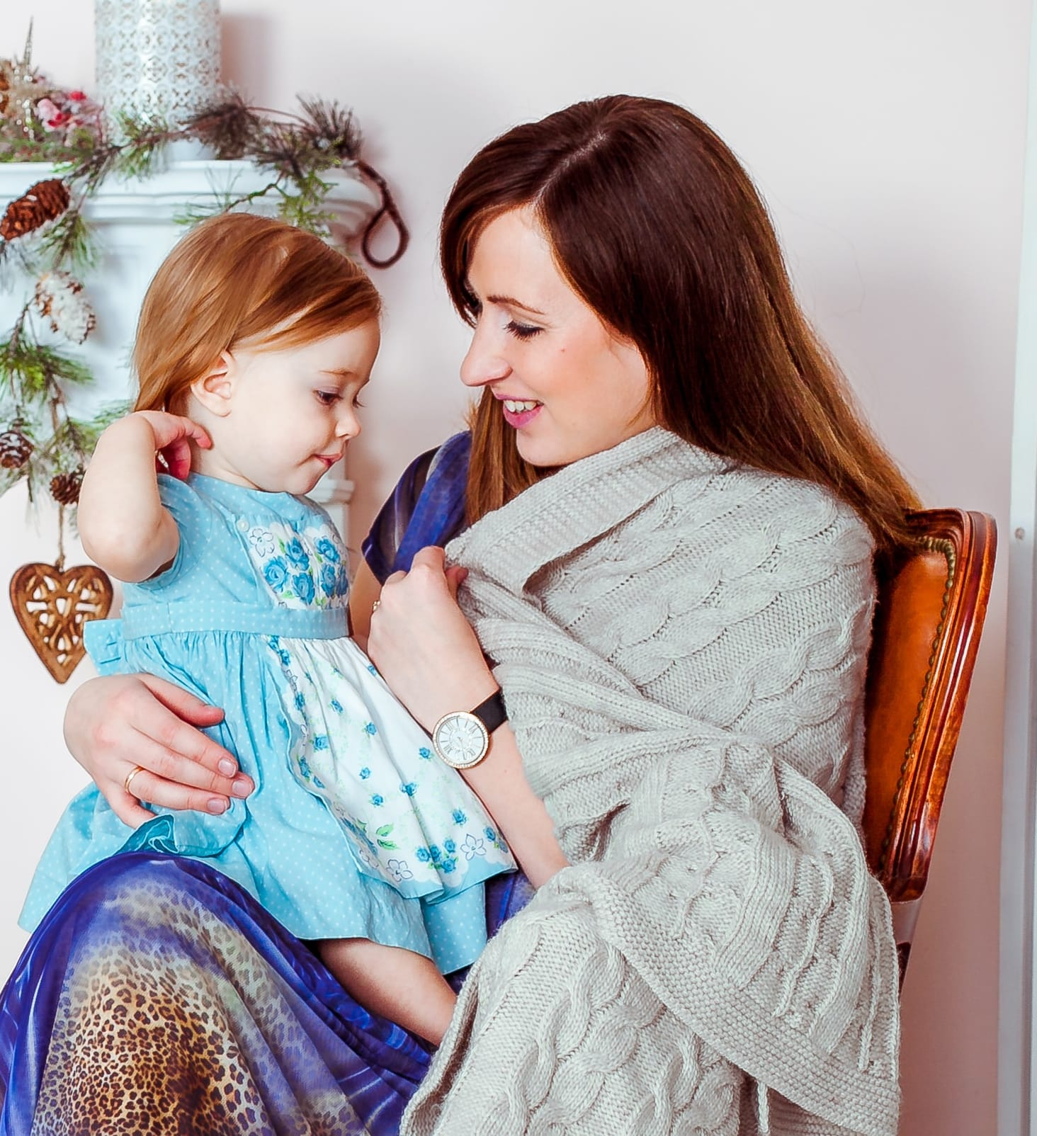 The Advantages of Being a Host Family to an Au Pair According to Realtimecampaign.Com
