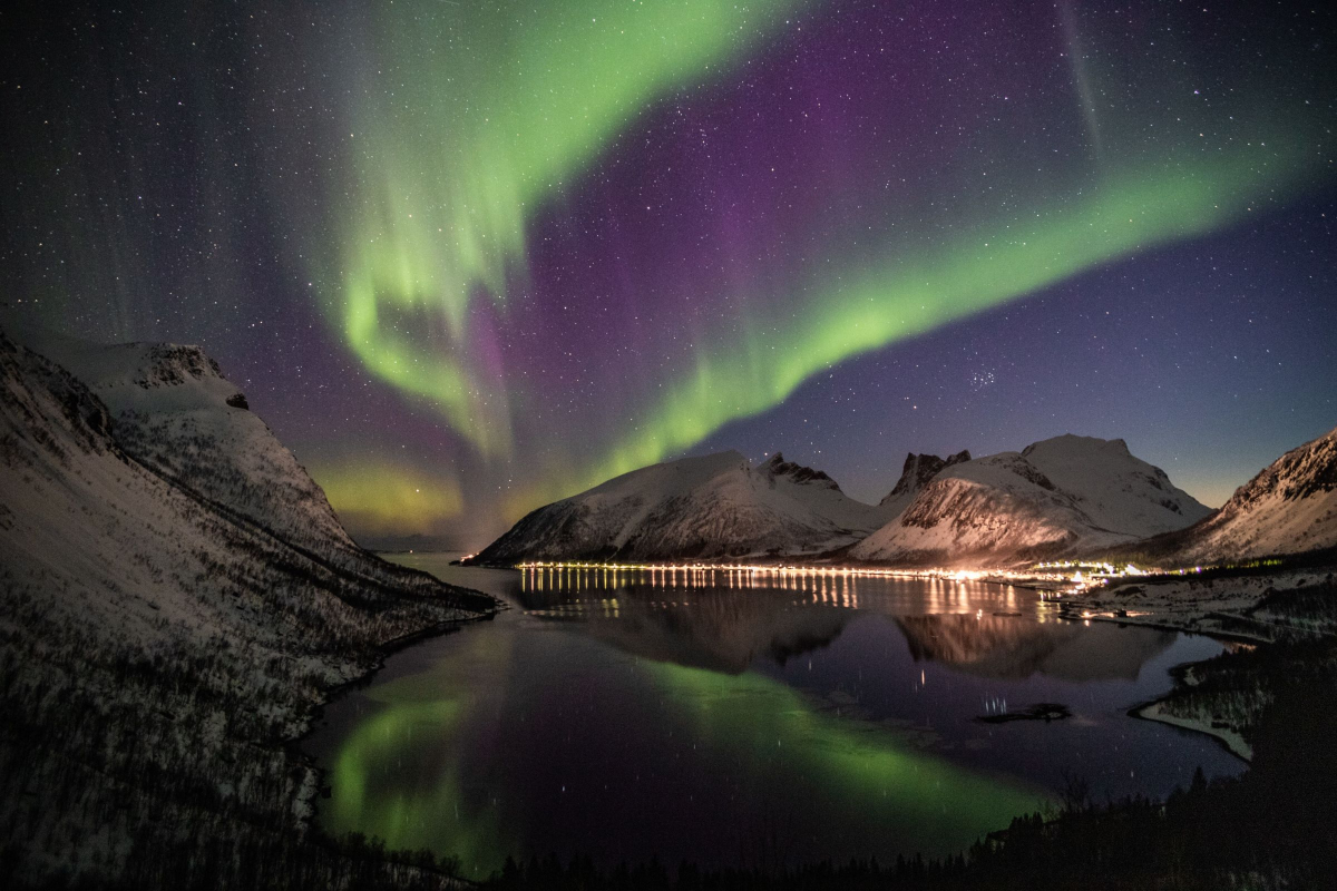 What Can Be Achieved With An Iceland Travel Guide According to RealtimeCampaign.com