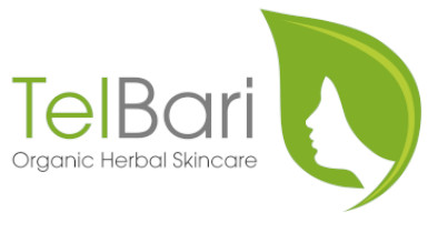 Introducing TelBari - Organic Herbal Products for Sensitive Skin