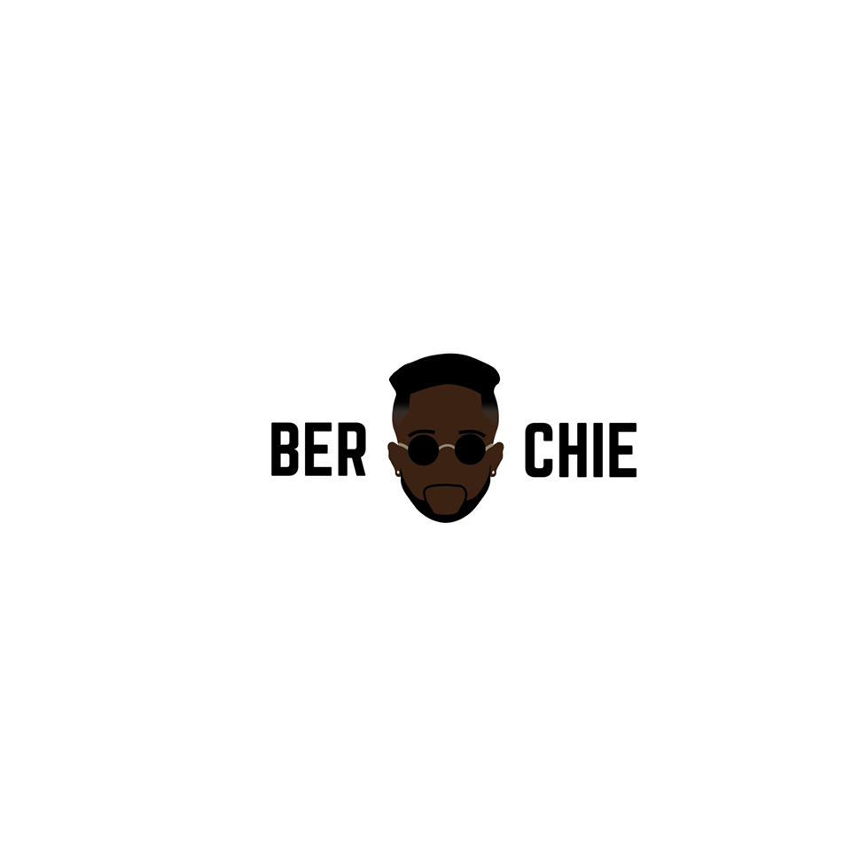 Berchie Displays All He Can Do On 'O.P.E.R.A'
