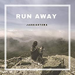 Crown Champion Productions Presents Jah High Towa 'Run Away'