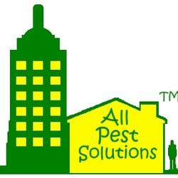 All Pest Solutions is a Leading Pest Control Company in Plano TX