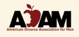 ADAM American Divorce Association for Men in Southfield, MI Represents Men in Divorce Cases