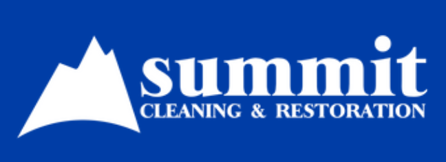 Summit Cleaning and Restoration's Disinfecting Services Help Businesses Reopen Safely