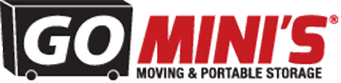 Go Minis Atlanta Launches Portable Storage Container Special And A Lowest Price Guarantee