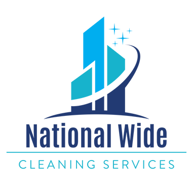 National Wide Cleaning Introduces Free Trial for Commercial Cleaning Services