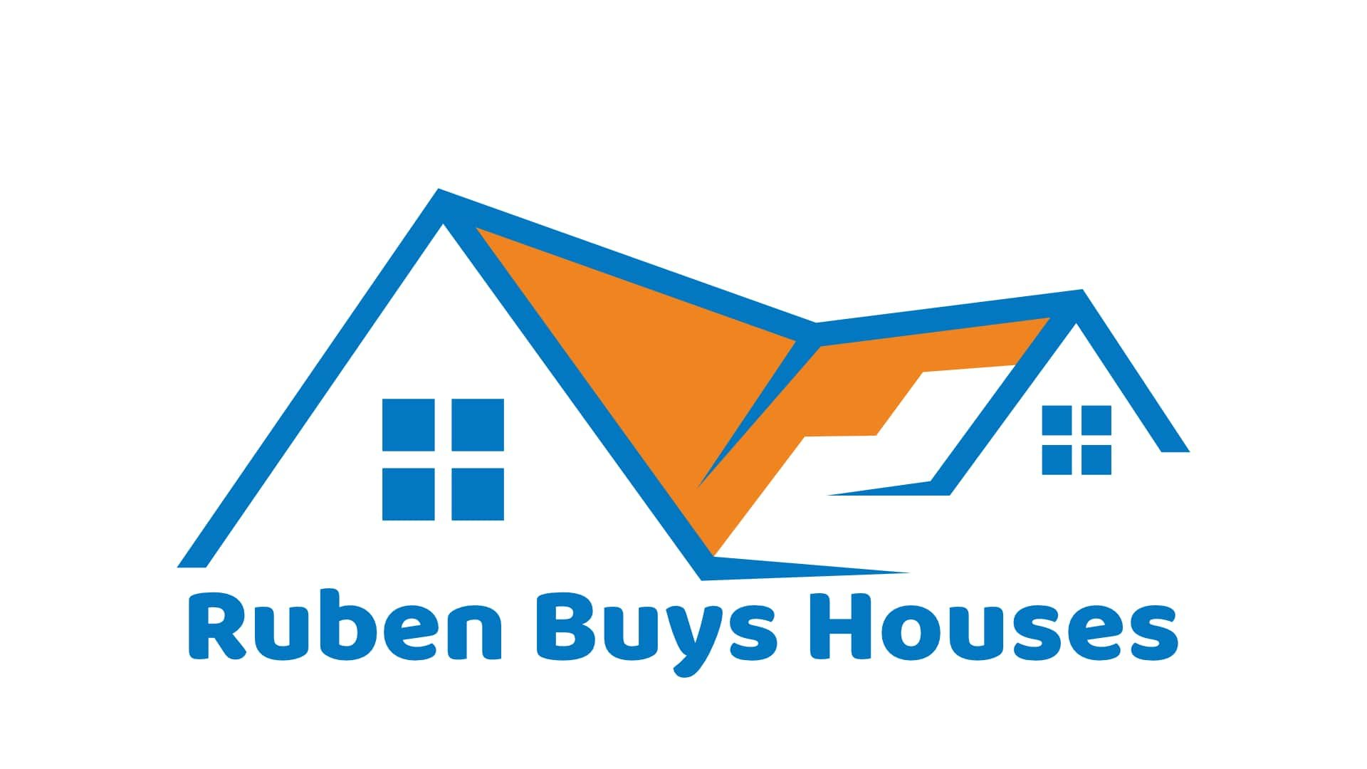 Ruben Buys Houses LLC is a Top Real Estate Solutions Provider Recently Open for Business in the State of Florida
