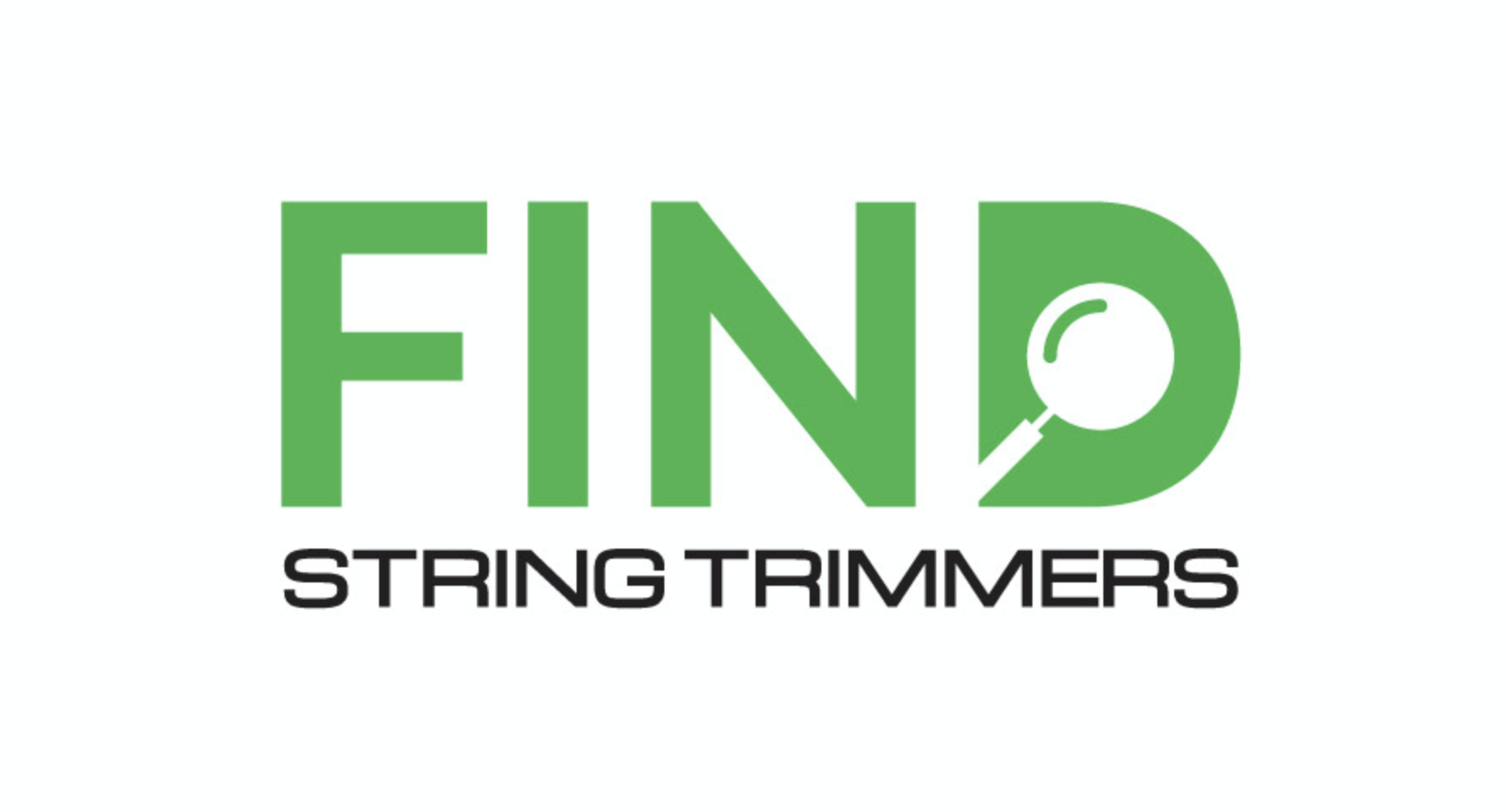 Find Reliable String Trimmer Reviews and the Latest String Trimmers Available on the Market at FindStringTrimmers.com