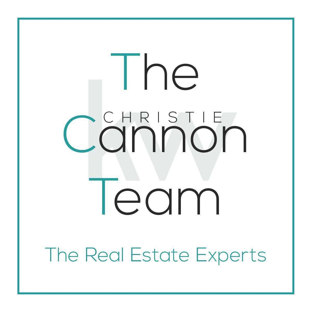 The Christie Cannon Team Brings Confidence in a Pandemic: Frisco TX's Top Real Estate Team Adapts to Virtual Market