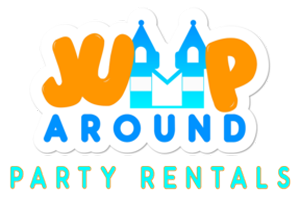 Jump-Around Water Slide Rentals in Austin, TX Announces New Inventory