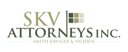 SKV Attorneys Inc. Maintains Their Dominance as Divorce Attorneys in Randburg