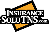 Insurance SoluTNS is a Top-Rated Insurance Agency in Ogden, UT