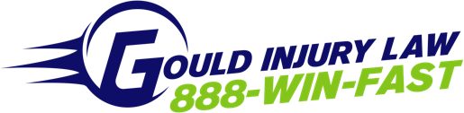 Gould Injury Law Comprises a Personal Injury Lawyer in Hartford, CT