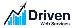 Driven Web Services is a Professional SEO Company in Vancouver, WA