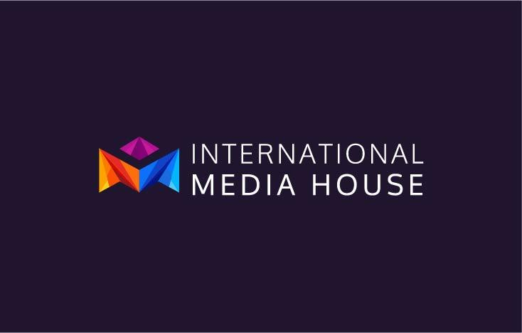 Adelaide's SEO Specialists, International Media House Is Giving Back To The Community