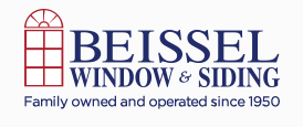 St. Paul Windows By Beissel Window And Siding For Quality Home Improvement In The Twin Cities' Area