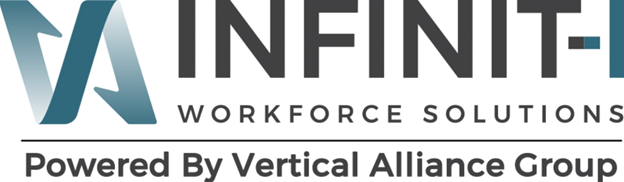 Infinit-I Workforce Solutions Announces Driver Training Integration with DriverReach