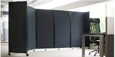 Benefits of Installing Acoustic Panels According to ReraltimeCampaign.com