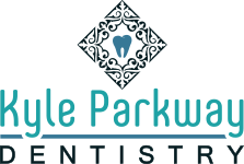 Kyle Parkway Dentistry is an Emergency Dentist in Kyle, TX, Attending to All Emergency Dental Needs During the Pandemic