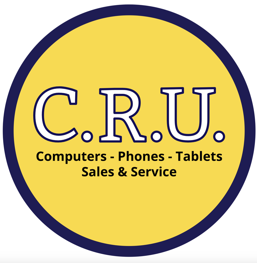 Computers R Us Offers Phone Repair Services in Kennesaw, GA